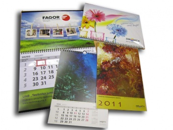 kalendoriai2_baltas